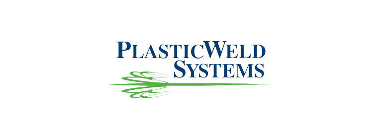 The PlasticWeld Systems Team