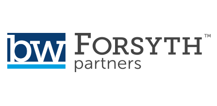 BW Forsyth Partners <span>Building a Stronger Future</span>